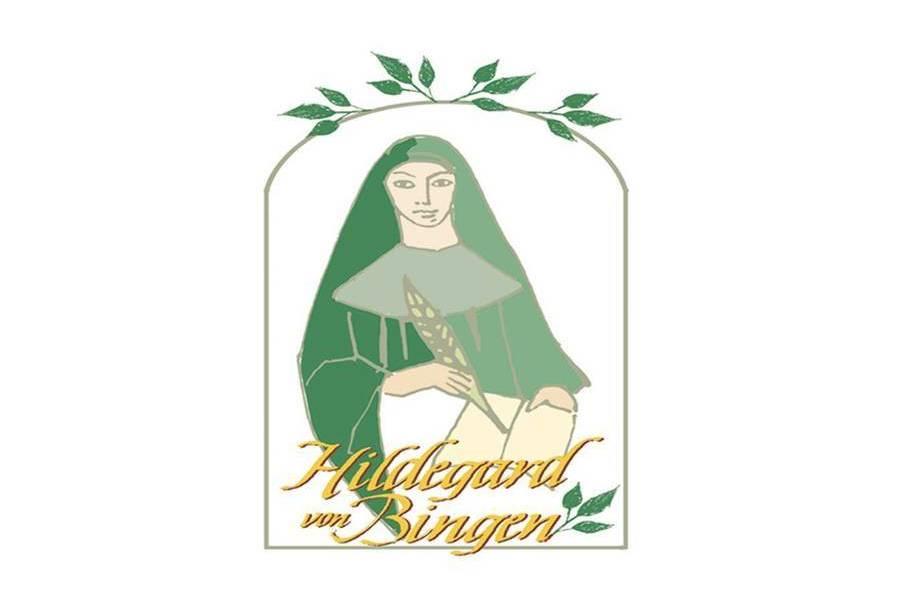 kosmetikstudio beautypur horb silke hassmann Studio Produkte Gutsmiedl Hildegard von Bingen