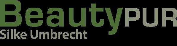 Beautypur Kosmetikstudio Horb-Dettingen